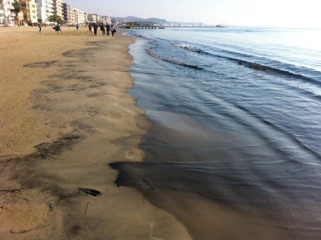 Tragjike në Durrës! Gjendet trupi i një 50-vjeçari të