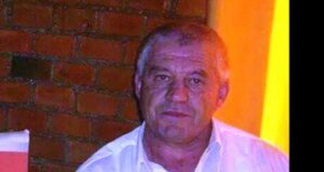 Ndërron jetë 57 vjeçari nga Fieri: E dhunuan tre shokët