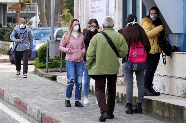Qytetet ku shqiptarët jetojnë më gjatë dhe më pak, nga