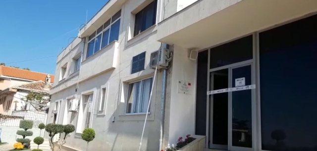 SPAK informon zyrtarisht për operacionin në Krujë: Ja përse