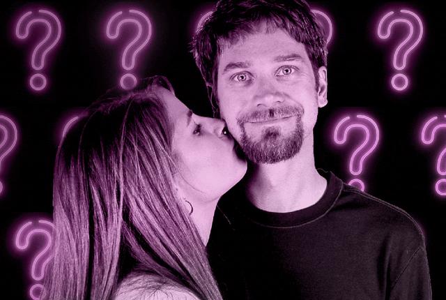 A duhet t`i them asaj që unë s`di të bëj seks?