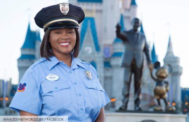 8 sekretet e Disneyland që askush s`do t`i thotë