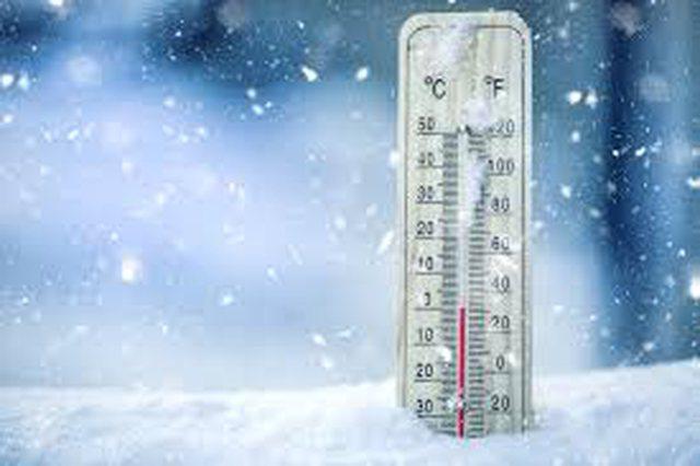 Moti/ Vazhdojnë temperaturat e acarta në të gjithë vendin