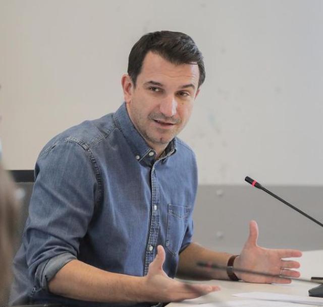 Veliaj: Asnjë rrugë në Tiranë nuk është e bllokuar