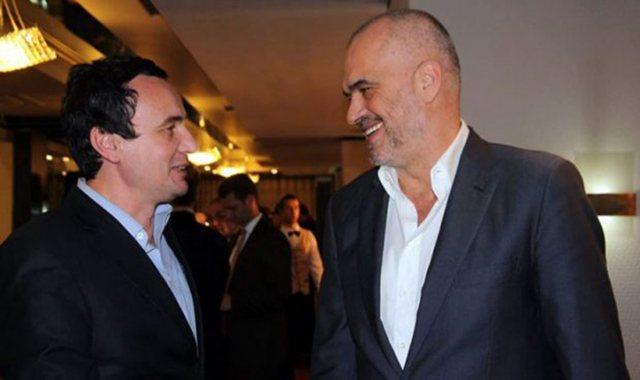 Rama për zgjedhjet në Kosovë: Urime fituesve të qartë,