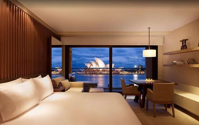 Brenda hotelit 16 mijë euro nata ku u karantina Rita Ora