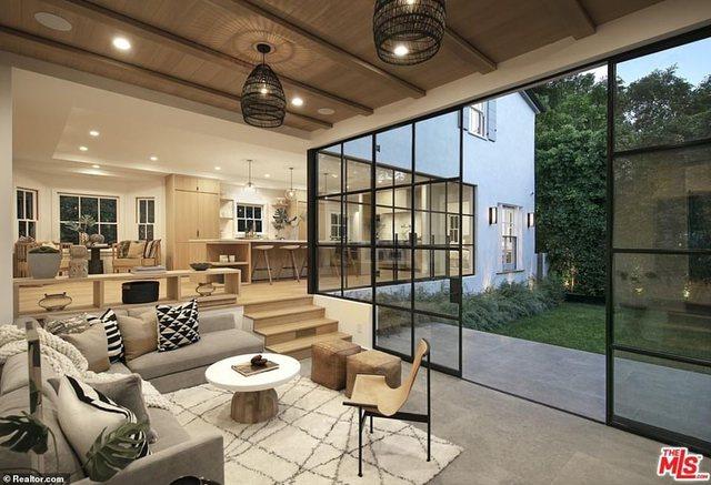 Shtëpia e vjetër e Justin Bieber që ai mezi priti ta shiste