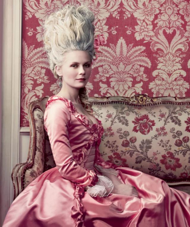 4 sekrete të bukurisë franceze nga Marie Antoinette