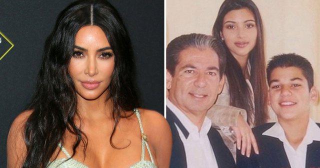 Postimi i parë i Kim Kardashian pas lajmit të divorcit i dedikohet