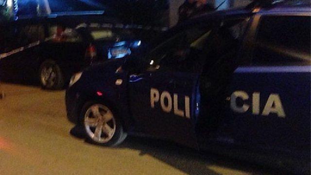 Një person plagoset me armë zjarri në Durrës! Dërgohet