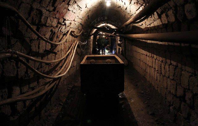 Ndërron jetë minatori 49 vjeç në minierën e