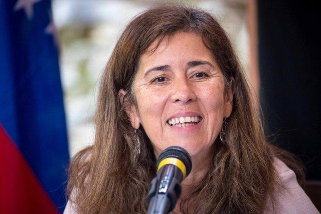 """Venezuale shpall """"non-grata"""" ambasadoren e BE në Karakas"""