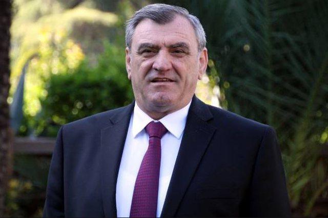 Duka zotohet: Nëse e djathta nuk fiton në Durrës, nuk kandidoj