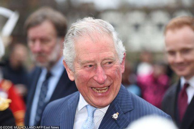 10 rregullat strikte që stafi i familjes mbretërore duhet të