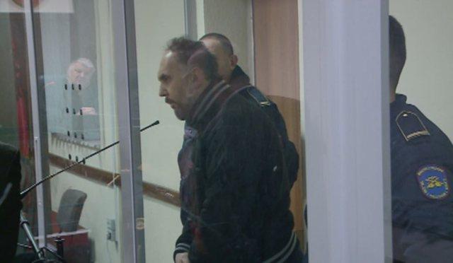 Turku që kërkohet si gylenist fiton gjyqin në Apel për azil.