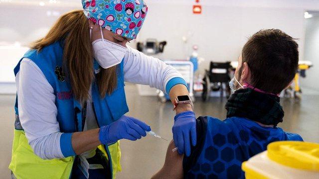Certifikata e vaksinimit: Shtetet europiane që janë pro dhe