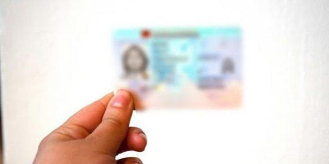 Nëse të ka skaduar karta ose pasaporta, mund të aplikosh edhe sot