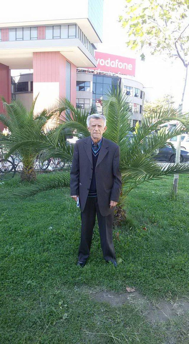 Fadil Kraja: Do votoj për Topallin, e vetmja që meriton