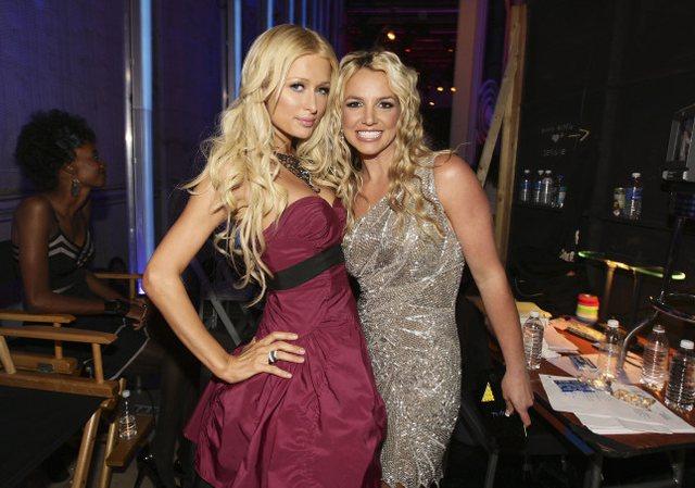 Paris Hilton flet për herë të parë se ç'po ndodh
