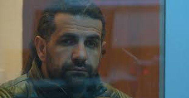 Vrasja e Devi Kasmit, dënohet me burg përjetë ish komandoja grek.
