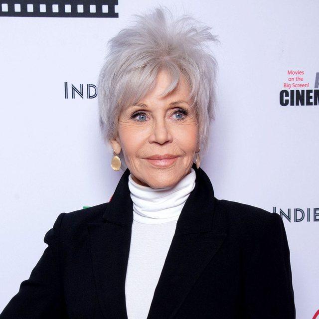 Mosha dixhitale e Jane Fonda