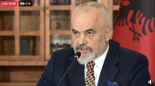 Shërbimet Online u kursyen shqiptarëve 4 milionë euro!