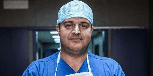 Lirohet kardiokirurgu Edvin Prifti, por nuk mund të rikthehet në