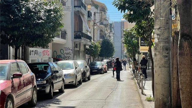 Video/ Sizmiologët grekë rivlerësojnë magnitudën e