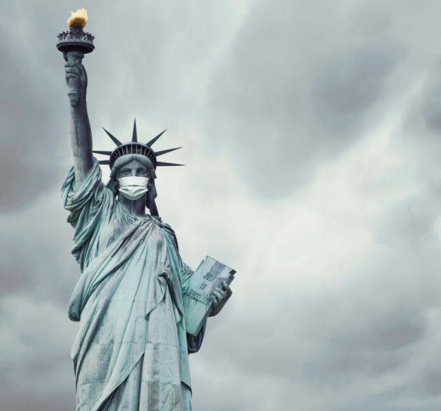 Raporti i Freedom House: Demokracia pësoi rënie në të