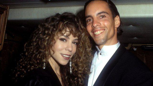 Pas motrës, Mariah Carey-n e hedh në gjyq edhe vëllai i saj,
