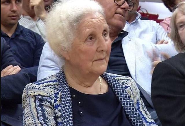 Pensionistja më e famshme në Shqipëri do të jetë