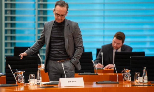 Bashkim Kosovë-Shqipëri? Ministri gjerman për deklaratat e Albin