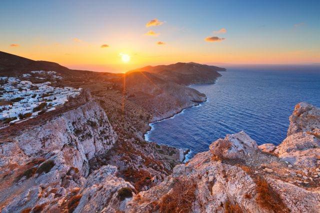 Plani i Greqisë për Turizmin: Hapje kufijsh për Pashkë, por