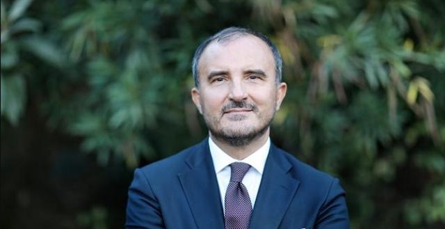 BE do t`i vërë Shqipërisë në dispozion 11 milionë
