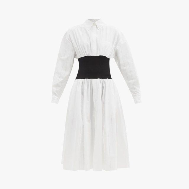 Do blije fustan shtëpie për 1000 dollarë? Trendet e fundit nga