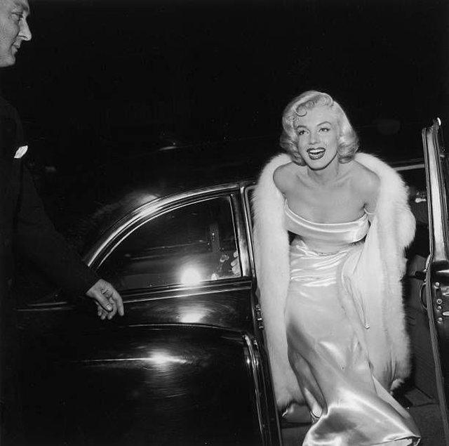 Po të kishte Marilyn Monroe llogari në rrjete sociale sot