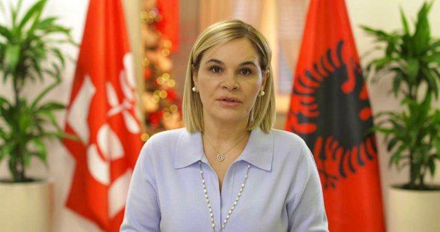 Zbardhet lista e kandidatëve të LSI për zgjedhjet: Monika