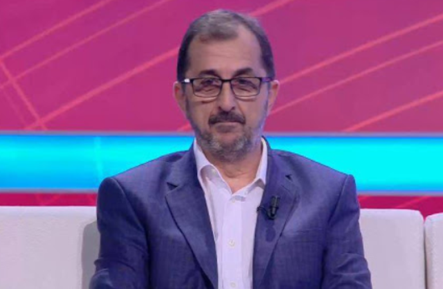 Zgjohet kandidat për deputet në listat e PD-së, Nurja: Neveri!