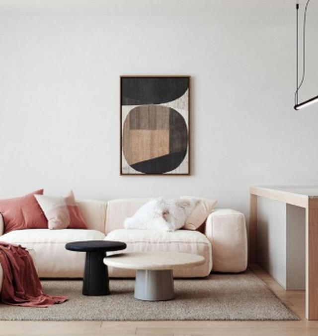 Këshilla nga arkitektja Sonja Ilia si ta kesh shtëpinë me energji