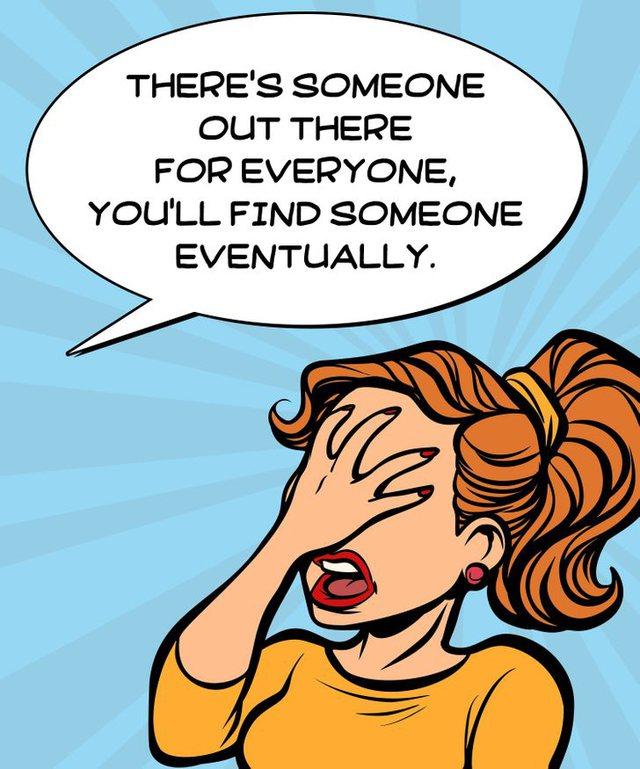Njerëzit rrëfejnë 5 fjalitë që urrejnë t`i