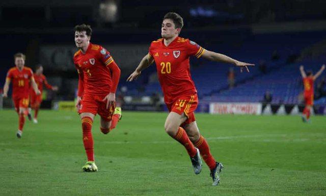 Belgjika dhe Holanda, festë golash! Ja rezultatet e të gjitha