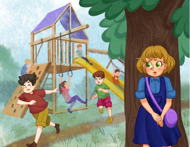 Pse prindërit po lidhin tullumbace në krahët dhe këmbët