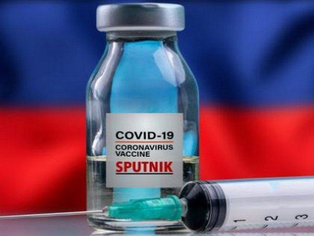 Rama lajmëron mbërritjen e 50.000 vaksinave ruse, në