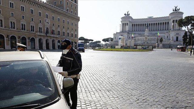 Italia i rikthehet zonave me ngjyrë: Të kuqet më me rrezik nga