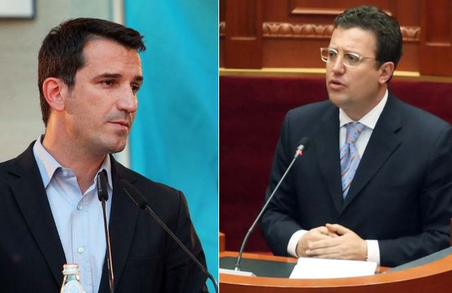 Një rrugë në Tiranë do të mbajë emrin e Sokol