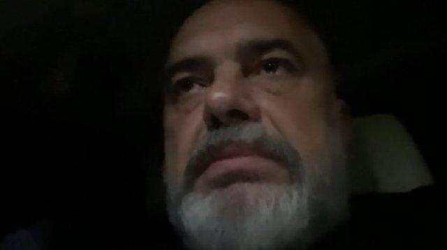 """VIDEO/ Rama telefonatë me Milva Ekonomin: """"Malukatët"""" na"""