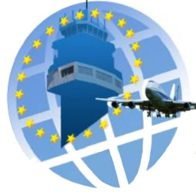 European Union of Air Traffic Controllers in support of work suspension in