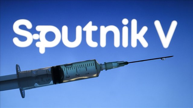 Slovakia raises doubts: There is no evidence that the Russian Sputnik V vaccine