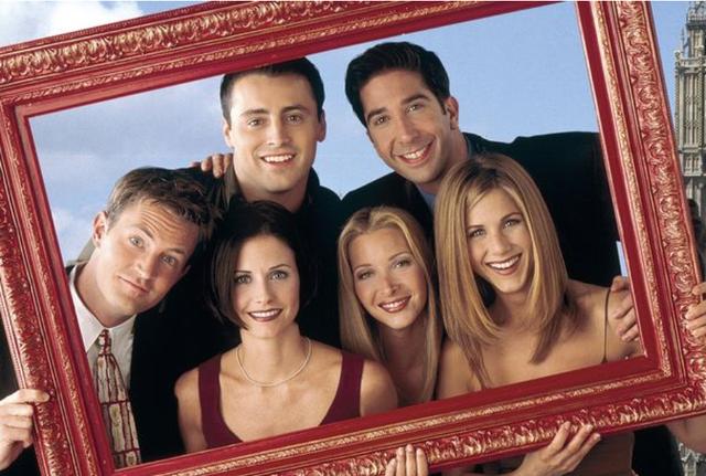 Jennifer Aniston po bëhet nënë dhe lajmin ua dha miqve të