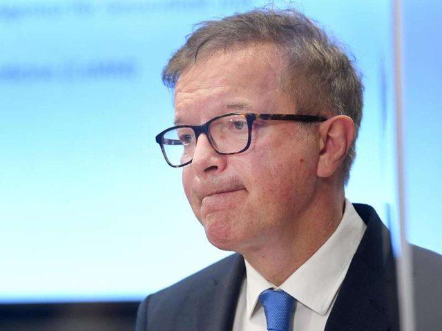 Dorëhiqet ministri i Shëndetësisë në Austri: Jam i